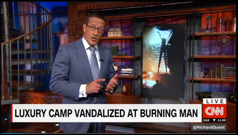 james_porto_cnn_burning_man_01