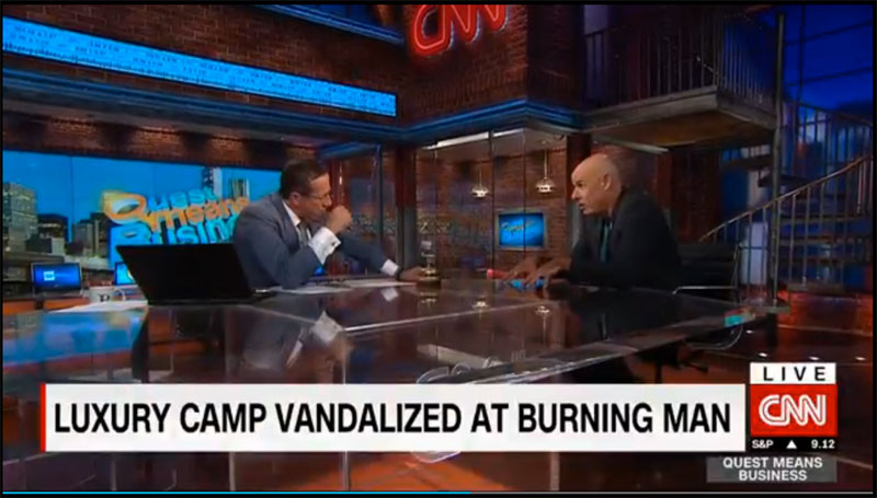 james_porto_cnn_burning_man_02