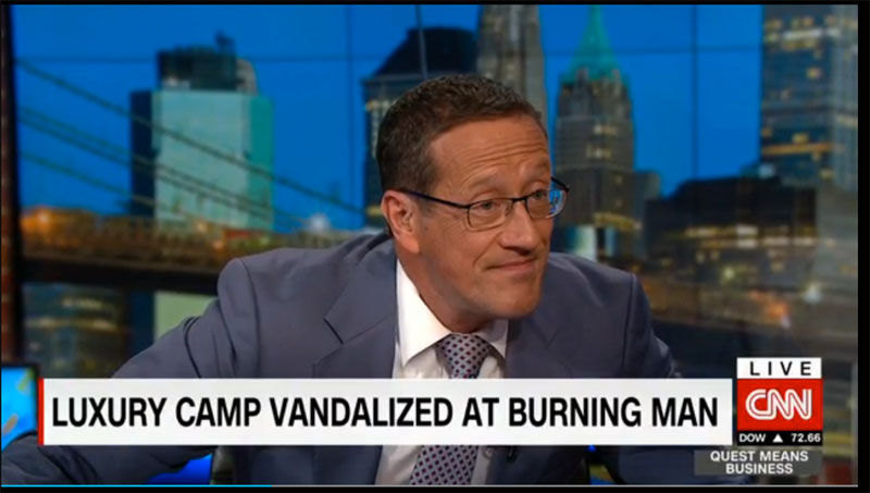 james_porto_cnn_burning_man_03