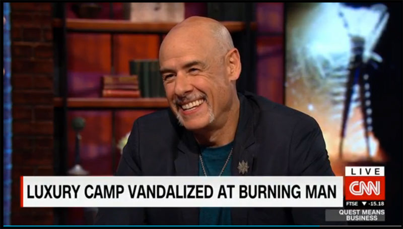james_porto_cnn_burning_man_04