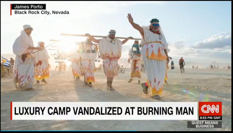 james_porto_cnn_burning_man_06