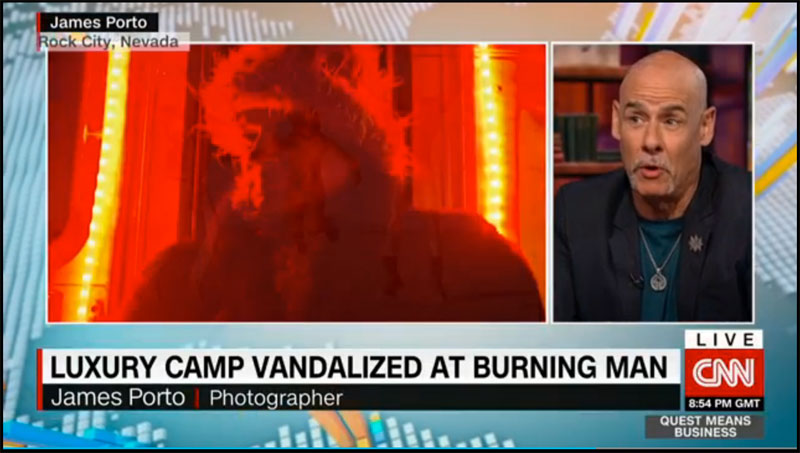 james_porto_cnn_burning_man_09