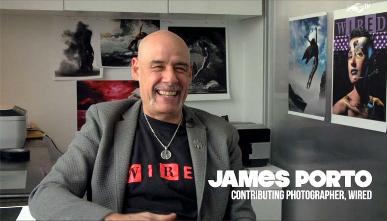 james_porto_red_bull_ripple_effect_wired_documentary