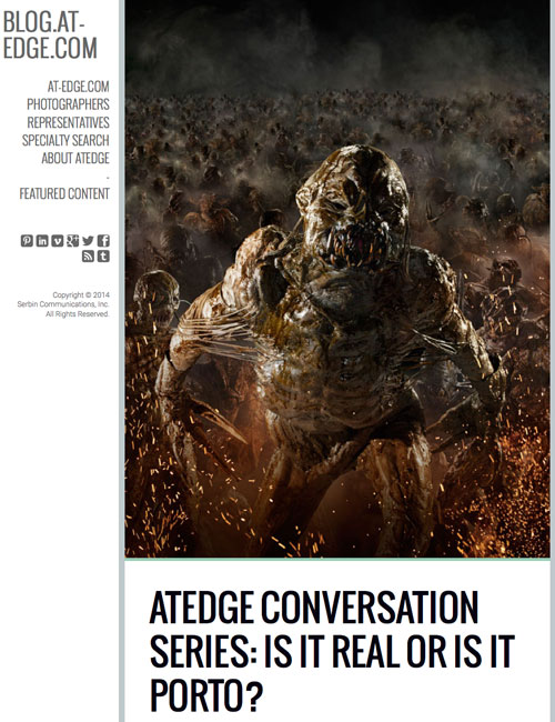 James_Porto_Atedge_blog_interview_Real_Cost_FDA_Anti-Smoking_Campaign_Monsters_Legacy_Effects_Jackie_Anzaldi_025