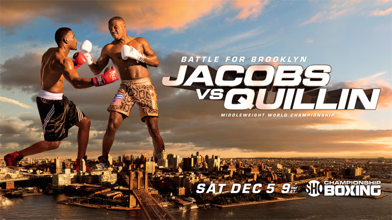 James_Porto_Showtime_Jacobs-Quillin-Urban-Panel