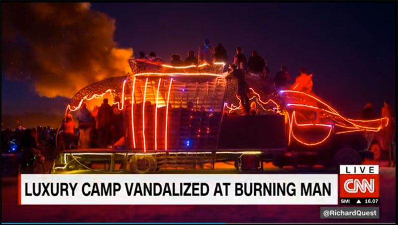 james_porto_cnn_burning_man_05