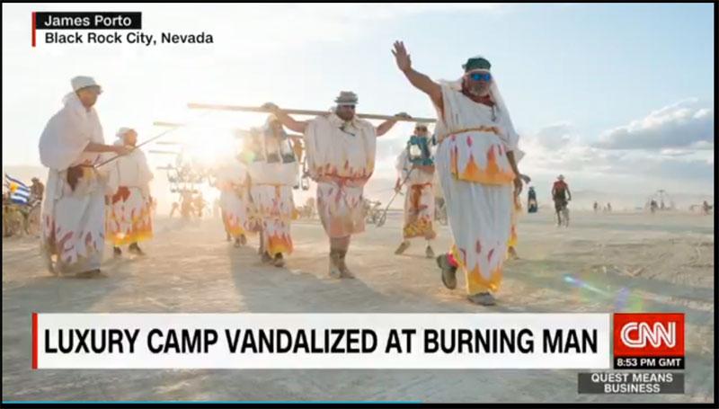 james_porto_cnn_burning_man_06