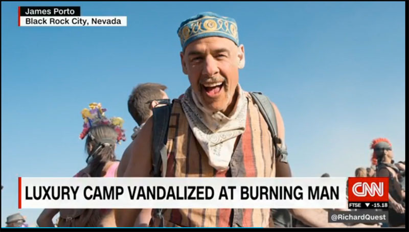 james_porto_cnn_burning_man_08