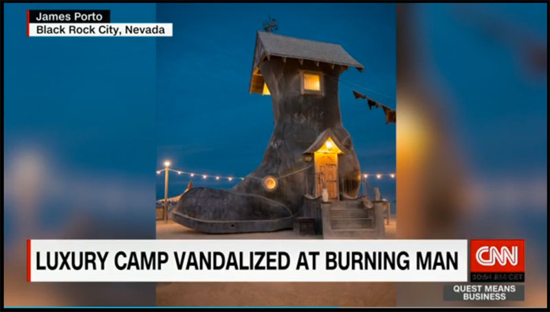 james_porto_cnn_burning_man_10